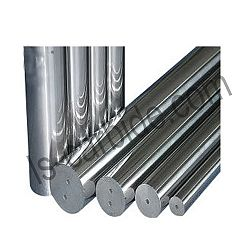 Top Quality Tungsten Carbide Rods