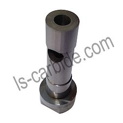Top Quality Tungsten Carbide Wear Auto Parts for Dongfeng Motor Group Company